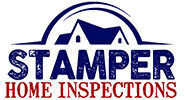 Stamper Home Inspections